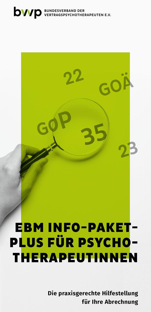 EBM-Flyer