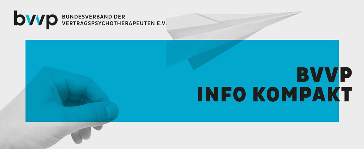 Info Kompakt