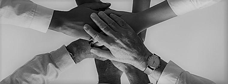 776 neue psychotherapeutische Sitze: Stellt die verbesserte Bedarfsplanung die Versorgung psychisch Kranker sicher?